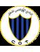 Club Olympique de Transports
