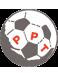 FC Jazz Pori