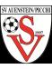 SV Auenstein/Picchi