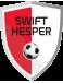 FC Swift Hesperingen II