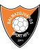Balmazújváros FC