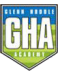 Glenn Hoddle Academy