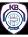 KB Breidholt