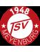 TSV Meyenburg