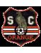 SC Orange