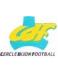 Cercle Football Dijon