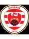 Kisvárda FC