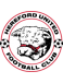 Hereford United (aufgel.)