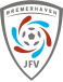 JFV Bremerhaven U19