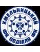 Podillia Khmelnytskyi