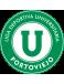 LDU de Portoviejo U20