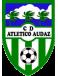CD Atlético Audaz U20