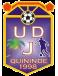 UDJ Quinindé U20
