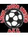 Lynn Avon United