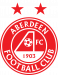 Aberdeen FC U17