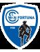 SC Wiener Neustadt Jugend