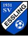SV Essling Jugend
