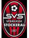 SV Stockerau Jugend
