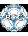 Buchholzer FC