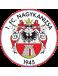 1.FC Nagykanizsa