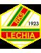 Lechia Tomaszow Mazowiecki