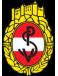 PSV Salzburg Jugend