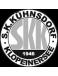 SK Kühnsdorf Youth