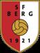 Sportfreunde Berg Jugend