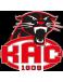Klagenfurter AC 1909 Jugend
