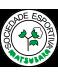 Sociedade Esportiva Matsubara (PR)
