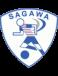 Sagawa Express Tokyo SC
