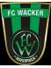 FC Wacker Innsbruck Juvenis