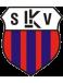 SV Lohbach/Kranebitten