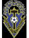 Alpha United Football Club