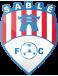 FC Sablé-sur-Sarthe