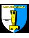 ASD Torviscosa Calcio