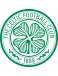 Celtic Glasgow U17