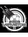 RCS Verviers