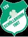 TSV Schöllbronn