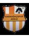 Arsuz Karaagacspor