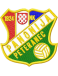 NK Panonija Peteranec