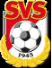 SV Seekirchen II