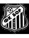FK Bor