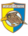 Licata Calcio 1931
