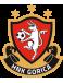 NK Gorica U19
