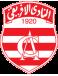 Club Africain Tunis U23