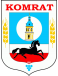 CF Gagauzia Comrat