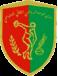 Al-Wahda Tripoli