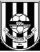 Shepparton South SC