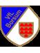 VfL Borsum